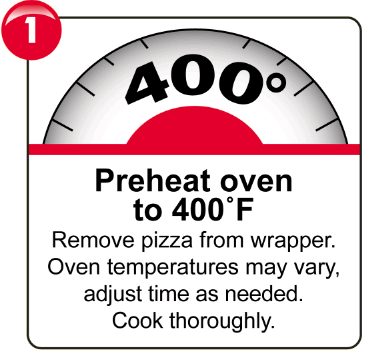 Preheat oven to 400°F